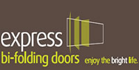 Timber Windows Solutions Expres WIndows Supplier Icon